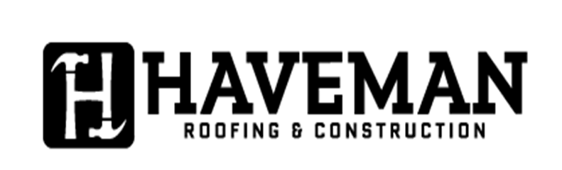 Haveman Roofing Construction and Remodeling